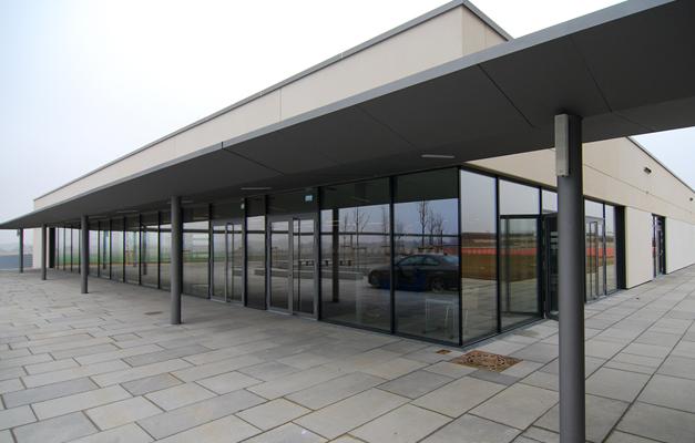 gymnasium-gaimersheim-01