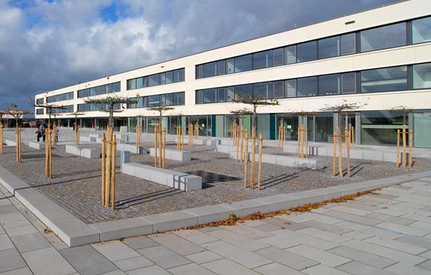 gymnasium-gaimersheim-03