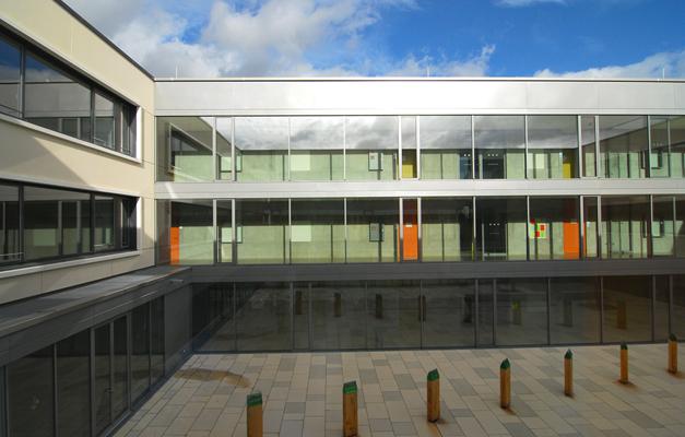 gymnasium-gaimersheim-05