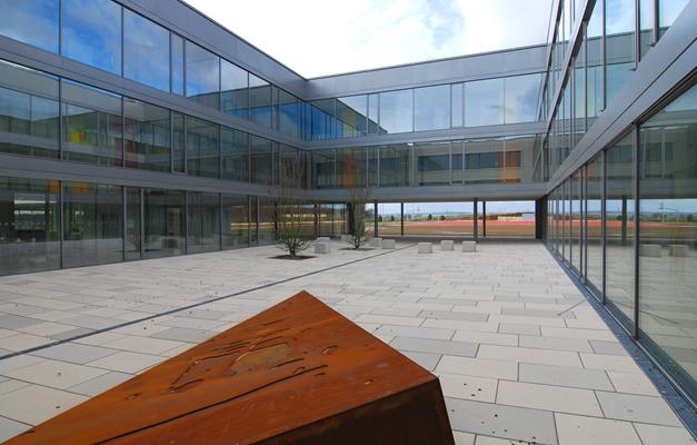 gymnasium-gaimersheim-07