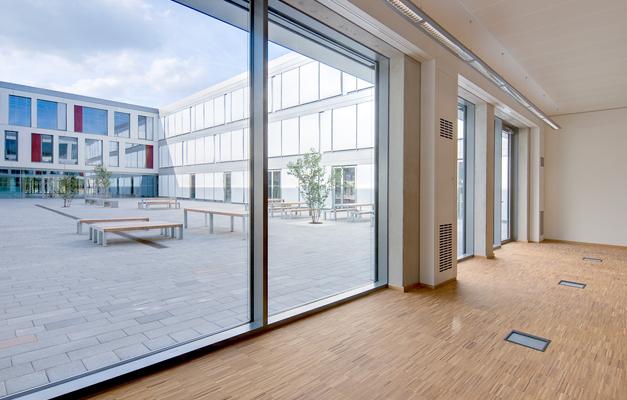 gymnasium-wendelstein-03