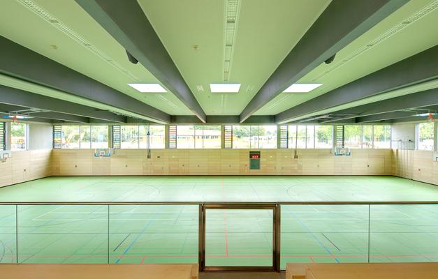 gymnasium-wendelstein-04