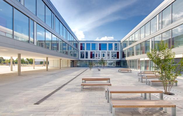 gymnasium-wendelstein-05