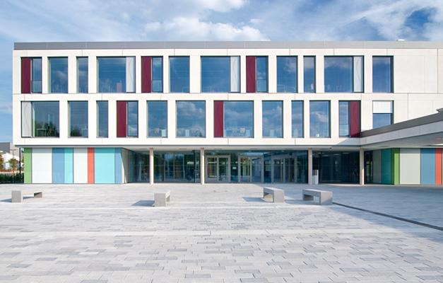 gymnasium-wendelstein-12