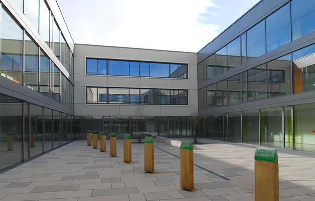 gymnasium-gaimersheim-02