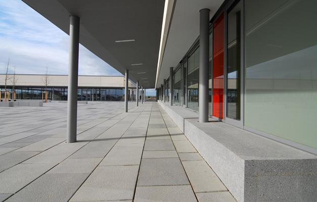 gymnasium-gaimersheim-04