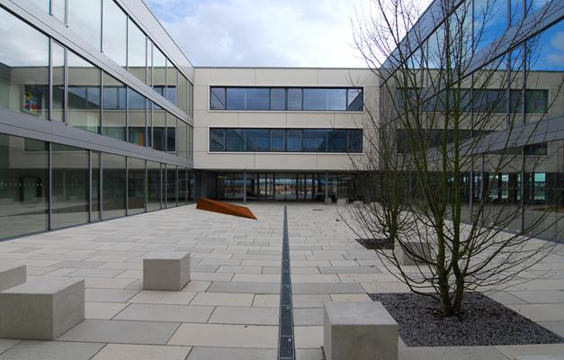 gymnasium-gaimersheim-06