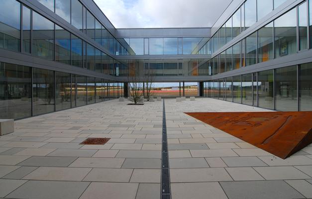 gymnasium-gaimersheim-08