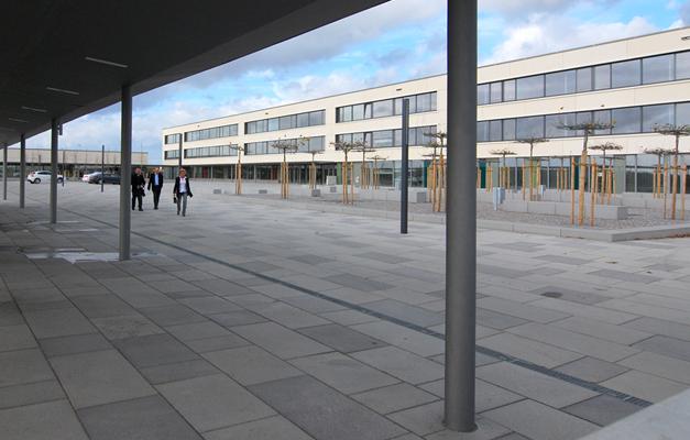 gymnasium-gaimersheim-09