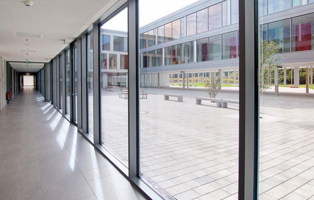 gymnasium-wendelstein-01