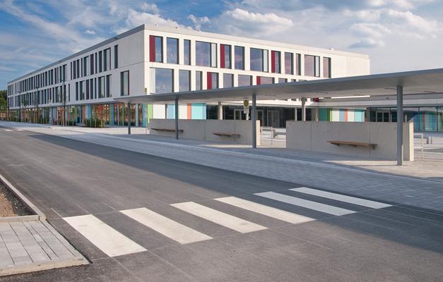gymnasium-wendelstein-13